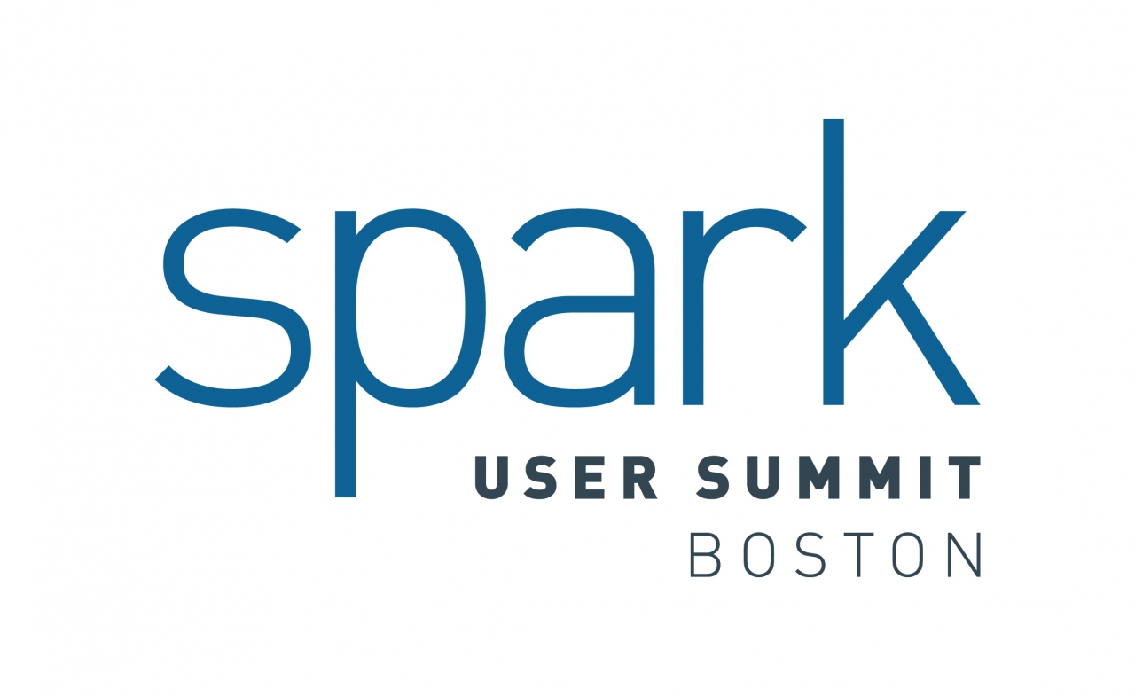 PAN_SPARK_Boston_Logo.jpg