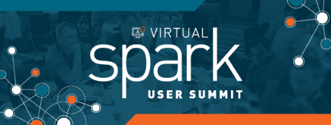 Spark User Summit