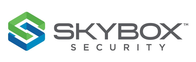 Skybox_Security_Logo_4_Color.jpg