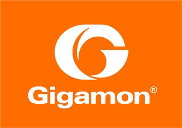 Gigamon-Orange-Box-Logo.jpg