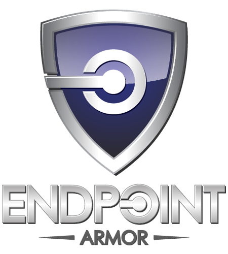 enpoint-armor-logo-500px.png