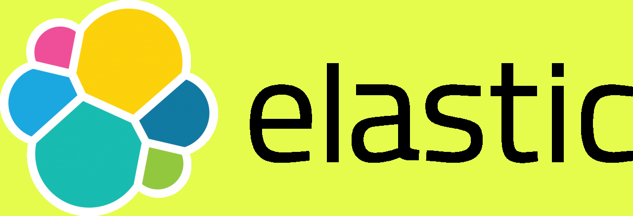 elastic-logo-h-full-color-5do6e.png