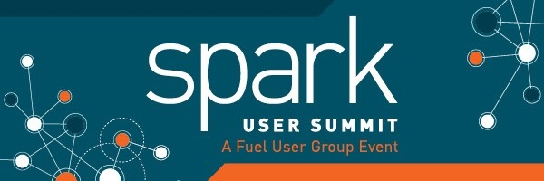 Spark User Summit Sample Web Banner.jpg