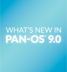 whats-new-panos9-fuel-234x253.png