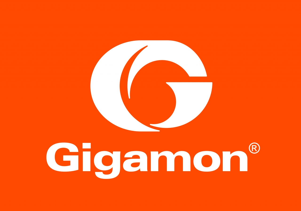 Fuel user group our partners gigamon nyse gimo provides active visibility into physical and virtual network traffic enabling stronger security and superior performance biocorpaavc