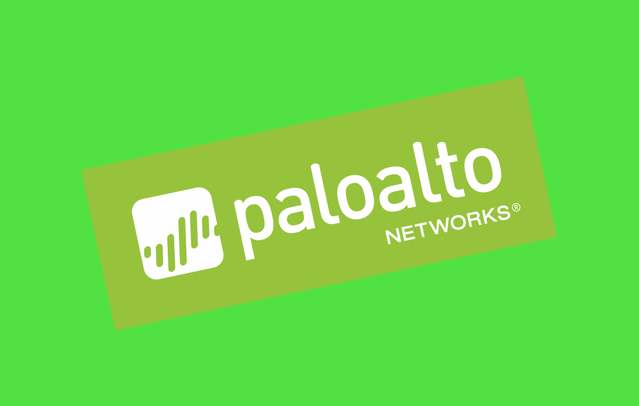 pan-logo-badge-green-dark-kick-up.png
